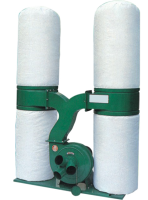 Аспирационная система (пылеулавливающий агрегат) MF-9030