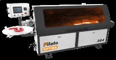 Автоматический кромкооблицовочный станок FILATO OPTIMA 264